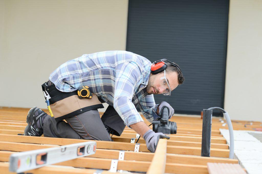 Lee's Summit Deck Builder, Lees Summit Missouri Lee's Summit Deck Builder, Wood Decks